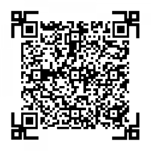 Membership Registration QR